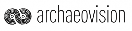 Archaeovision logo