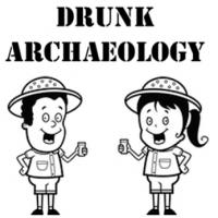 drunk-archaeology-podcast-logo