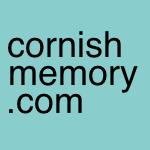 cornishmemory.com logo